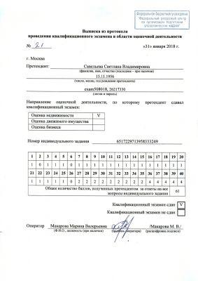 5_vypiska_iz_protokola_provedeniya_kvalifikatcionnogo_ekzamena_ot_31_yanvarya_2018_goda_szhat