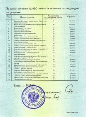 27_prilozhenie_k_diplomu_o_perepodgotovke_s_v_savelevoy_uluchshen_i_szhat_list_2